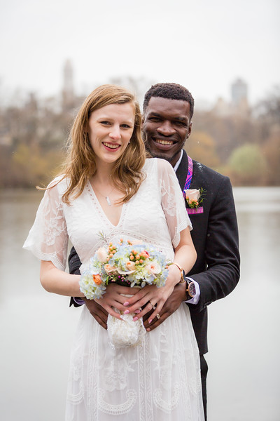Central Park Elopement - Casey and Ishmael-101.jpg