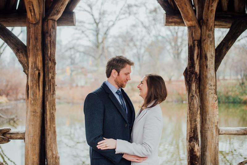 Tara & Pius - Central Park Wedding (68).jpg