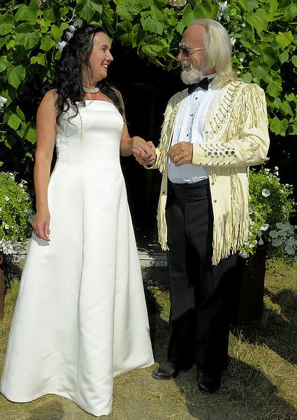Butch and Anne's Wedding 093B.jpg