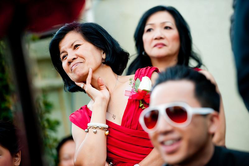 wedding-photography-J-A-1110.jpg