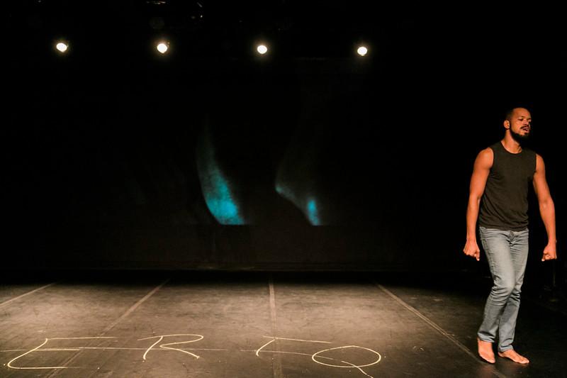 Allan Bravos - Lentes de Impacto - Teatro-668.jpg
