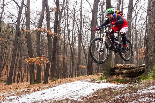 Bikestředa 111111