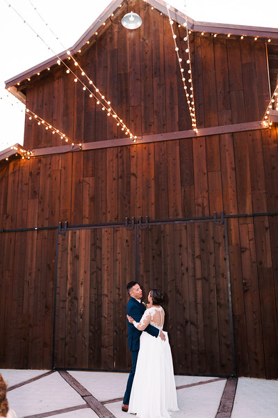 Alexandria Vail Photography Wedding Taera + Kevin b 153.jpg