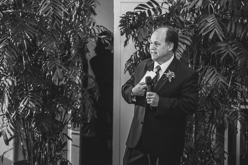 Wedding_0835.jpg