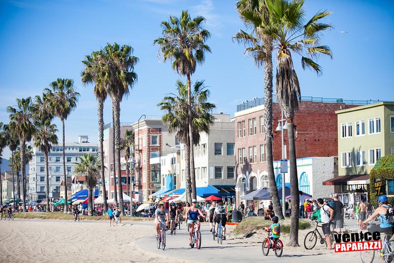 Venice Beach Fun-16.jpg