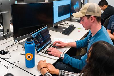 Computer Programming Class 120519