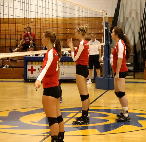 Lutheran-West-Volleyball-vs-Brooklyn--September-13-2012--6.JPG