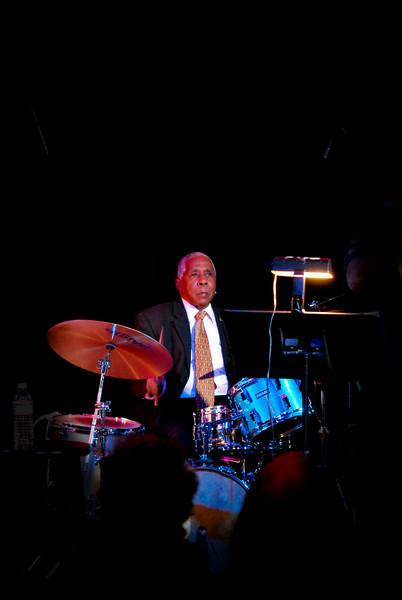 jazz-cabaret-079.jpg