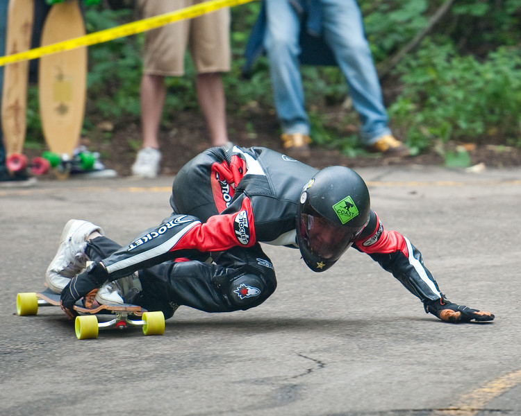 Downhill Longboard 2010 (126 of 155).jpg