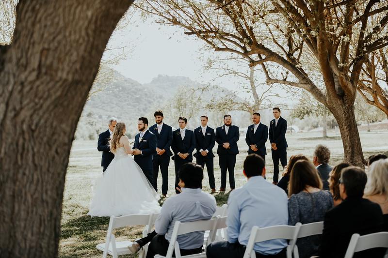 Casey-Wedding-7311.jpg