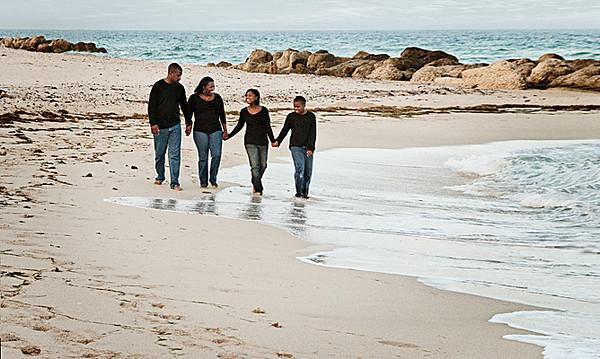 Fraser Beach 12x20.jpg