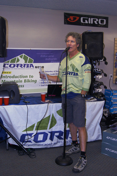 20110812020-CORBA Fundraiser, Cycle World.JPG
