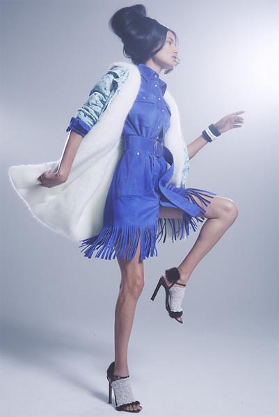 Hair-Stylist-Damion-Monzillo-Editorial-Fashion-Creative-Space-Artists-Management-Varsha-3.jpg