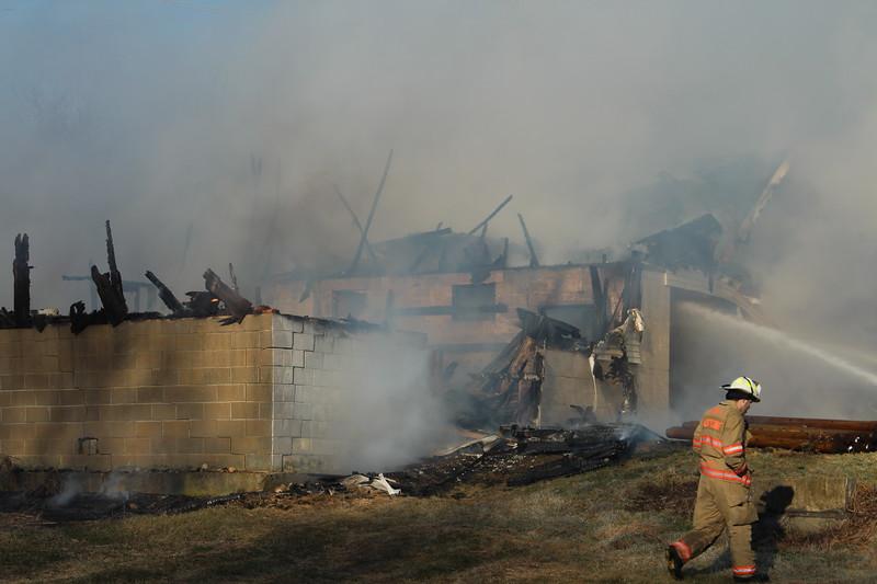 west newbury fire 014.JPG