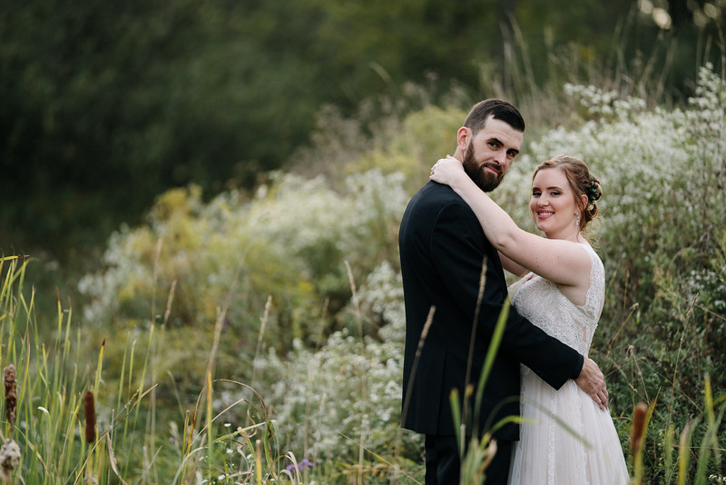 rustic_ohio__fall_barn_wedding-292.jpg