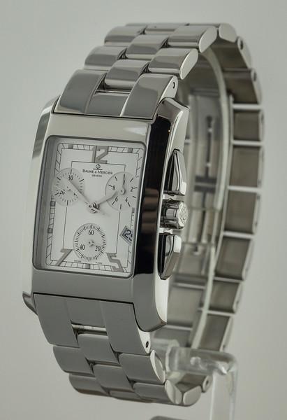 Watch-273.jpg