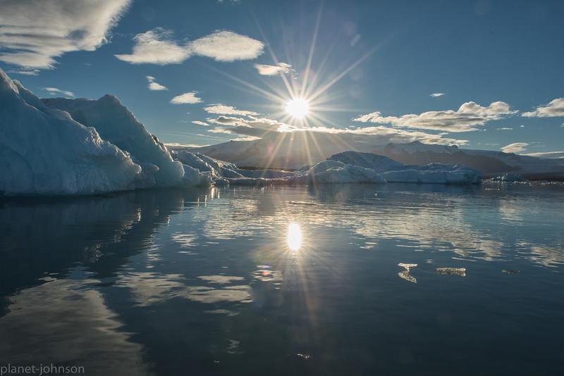 Glaciar3.jpg
