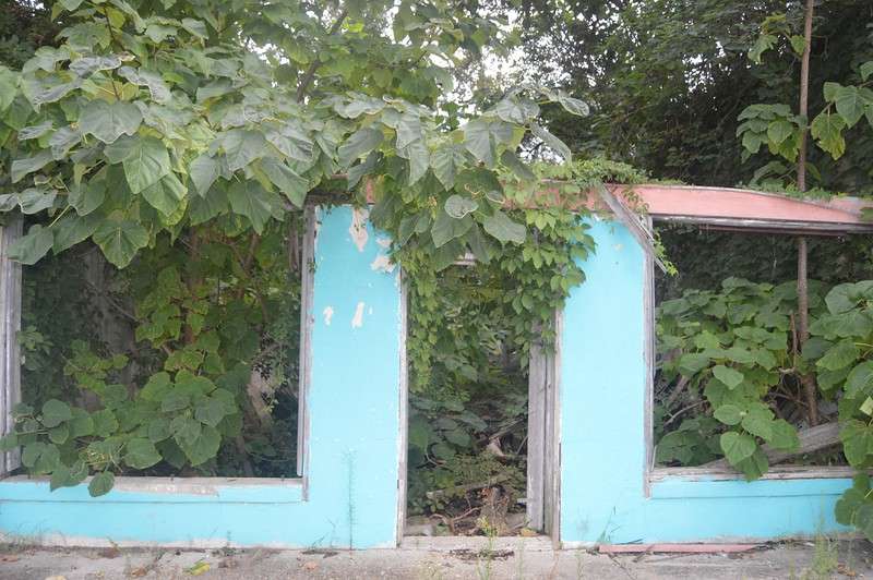 052 Ruins.jpg