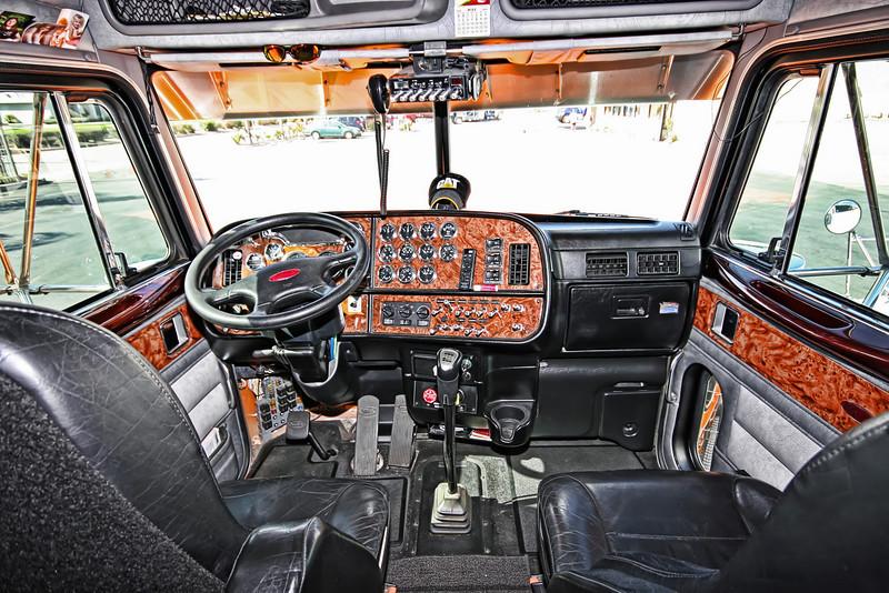 brian interior1.jpg