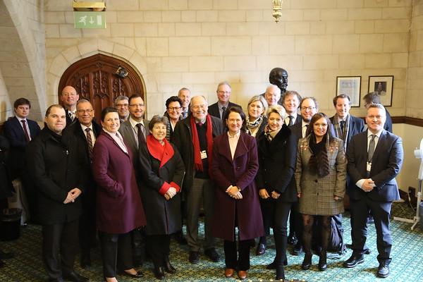 2018-03-21-Parliamentary-Committee-London