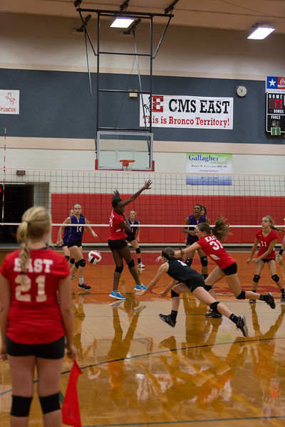 Coppell East 8th Girls 5 Sept 2013 208.jpg