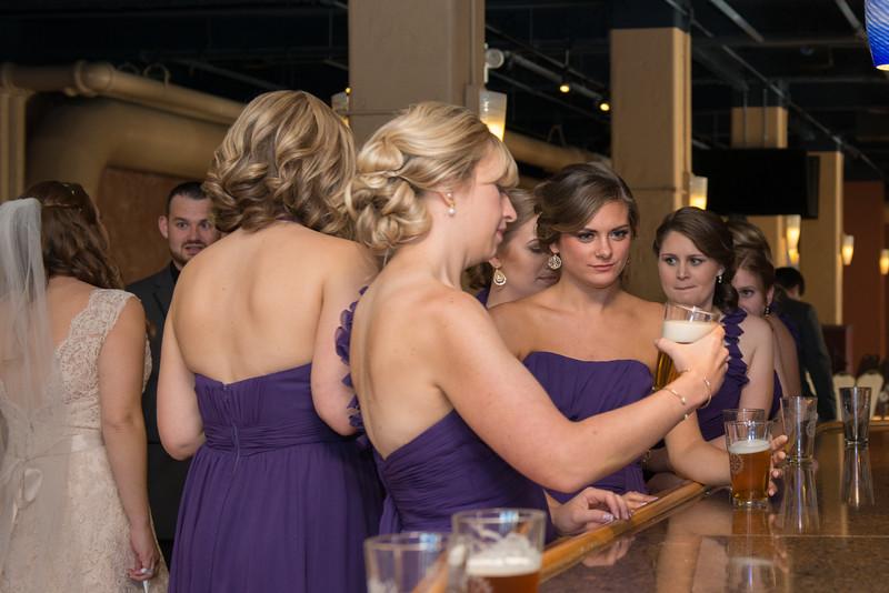 wedding party32.jpg