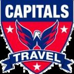Capital Academy PW A