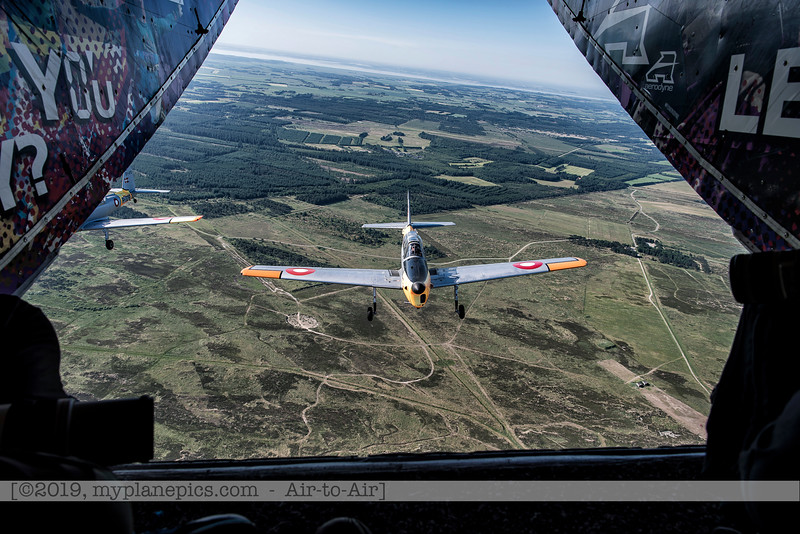 F20180608a085326_8362-de Havilland Canada DHC-1 Chipmunk-a2a-Danemark.JPG