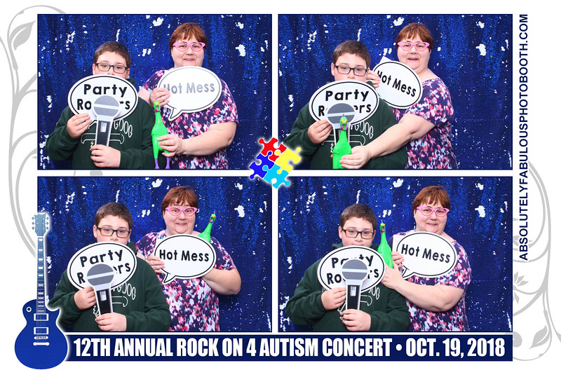 Absolutely Fabulous Photo Booth - (203) 912-5230 -181019_182645.jpg