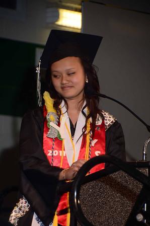2011 Graduation Photos Proofs