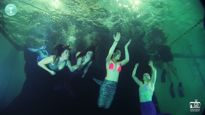 Mermaid Shoot DPS -Cuts.00_00_20_09.Still008.jpg