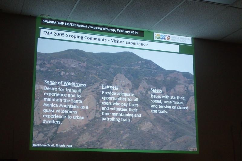 20140220056-SMMTMP Meeting.JPG