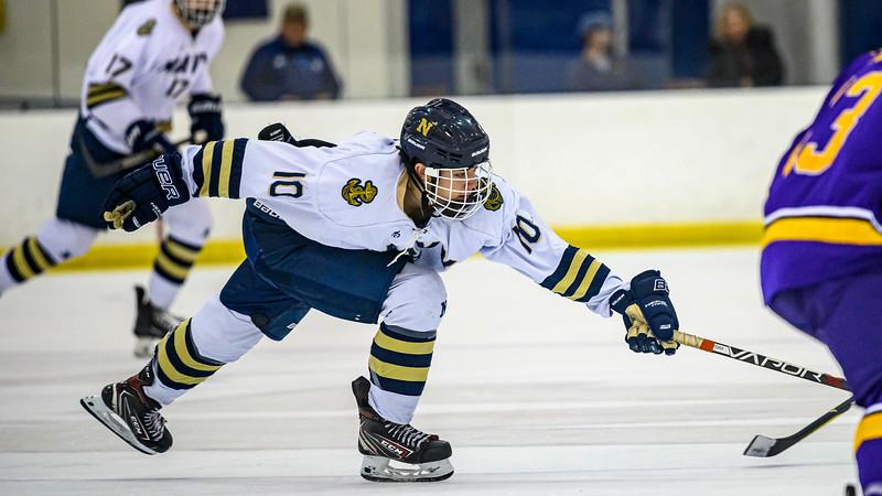 2019-11-22-NAVY-Hockey-vs-WCU-18.jpg
