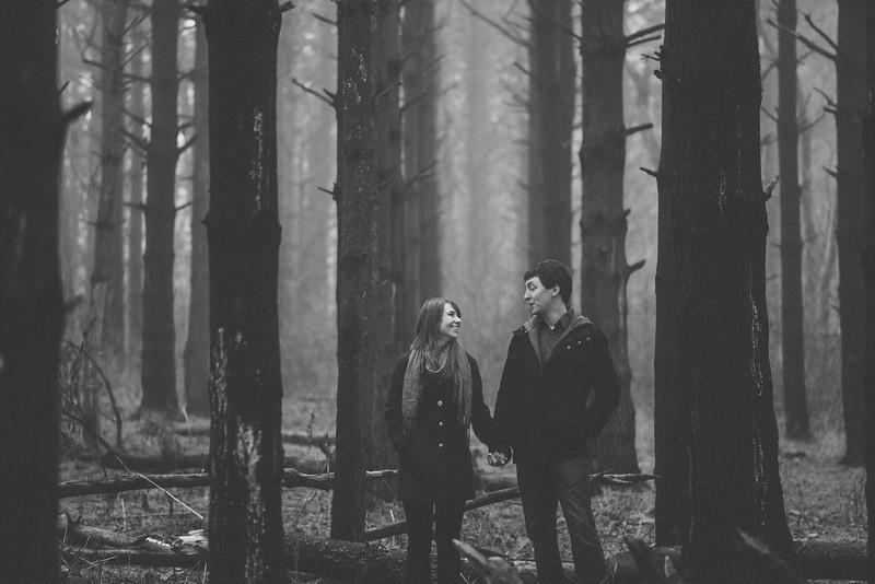 Kelsey + Andrew Engagement-0024.jpg