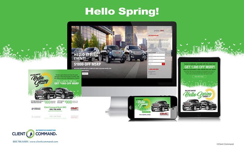 Hello-Spring-Sample-1080-v2[1].jpg