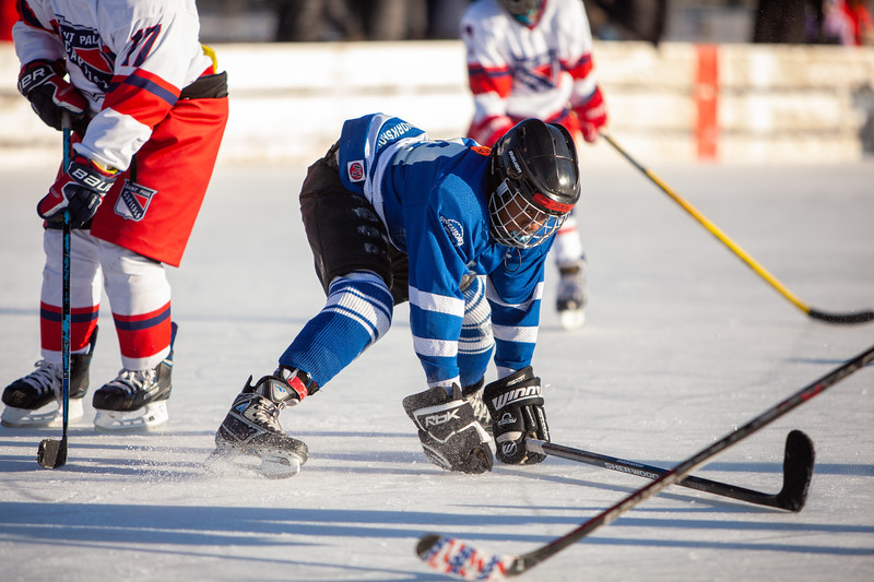 17th Annual - Edgcumbe Squirt C Tourny - January - 2020 - 8447.jpg