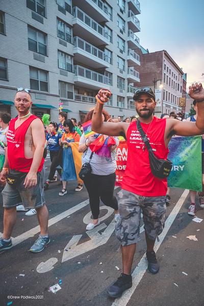 NYC-Pride-Parade-2018-HBO-63.jpg