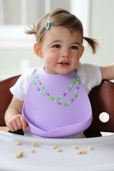 Make_My_Day_Bib_Lifestyle_Girl_In_Highchair.jpg