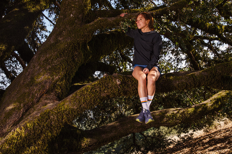 DT_redwoods_Jussioksanen_edited-2645.jpg