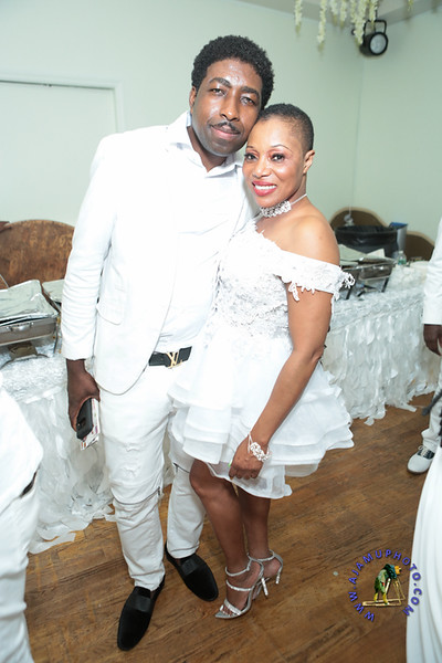 SHERRY SOUTHE WHITE PARTY  2019 re-270.jpg
