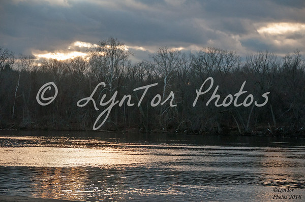 CT River Adventures 1-3-15