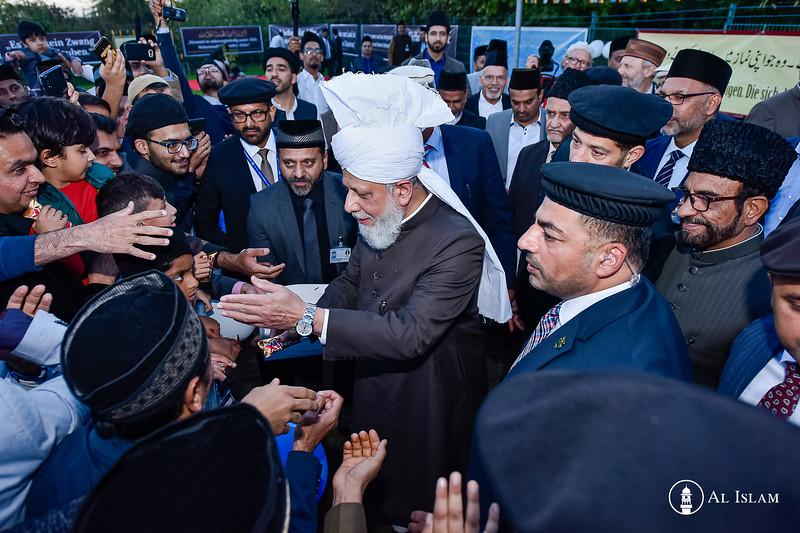 2019-10-14-DE-Wiesbaden-Mosque-029.jpg