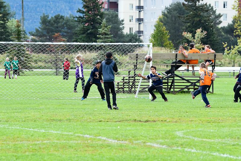 Westmount Soccer-117.jpg
