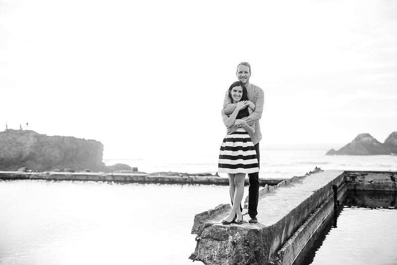 Jena+Patrick_Engaged - 0056-2.jpg