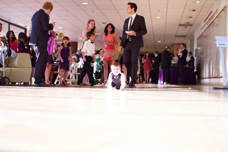Becca&Devon_Wedding-769.jpg