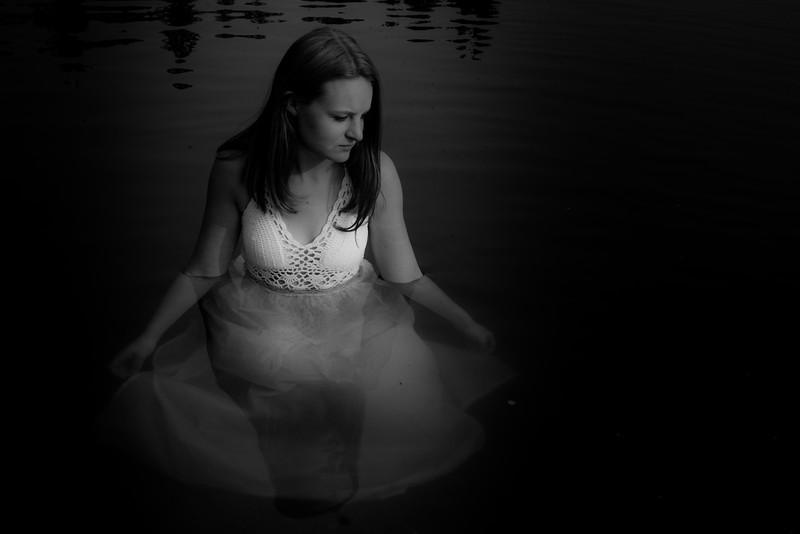 water-65.jpg