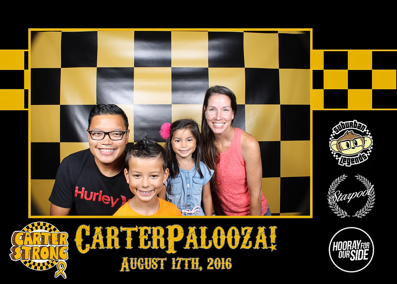 CarterPalooza - Photo Booth-59.jpg