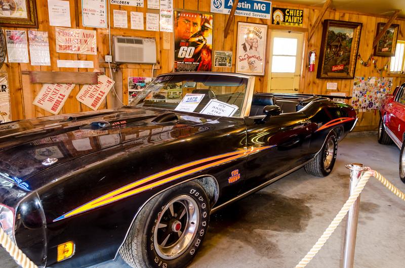 SD Pioneer Auto Museum-33.jpg