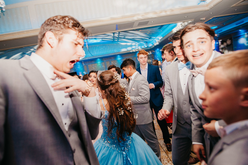 First Dance Images-569.jpg