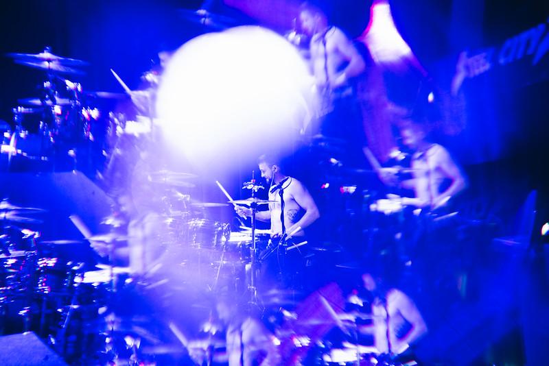 Pittsburgh Concert Photographer - Steel City Sabath-236.jpg